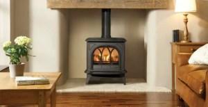Diy Fireplace 28