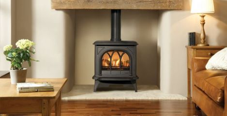 Diy Fireplace 28