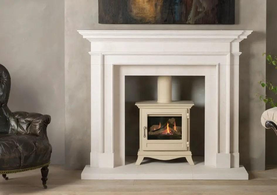 Diy Fireplace 30