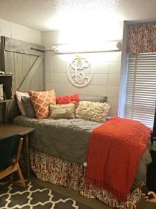 Dorm Room Trends 12