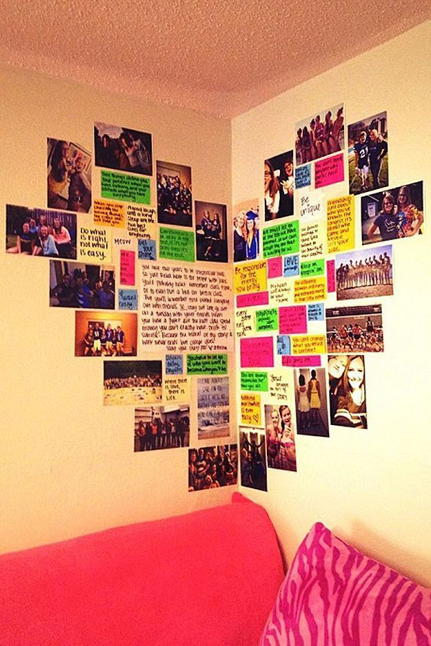 Dorm Room Trends 15