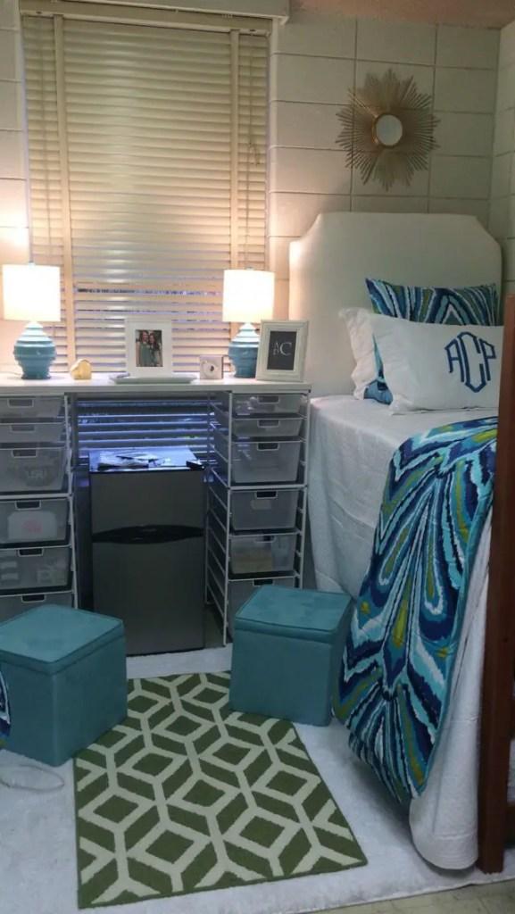 Dorm Room Trends 5