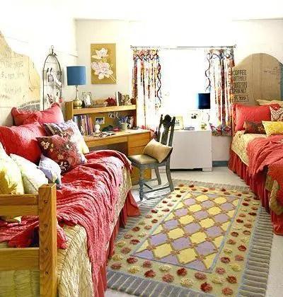 Dorm Room Trends 9