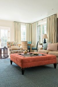 Family Room Ideas 10