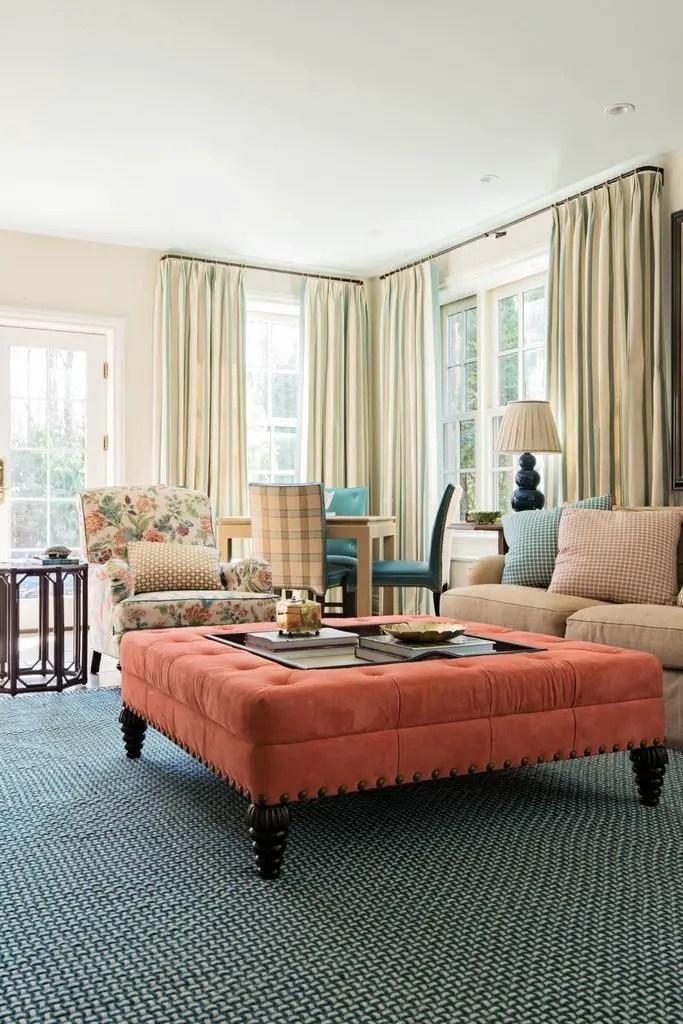 Family Room Ideas 10