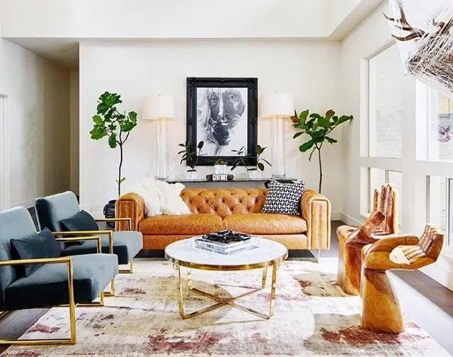 Family Room Ideas 24
