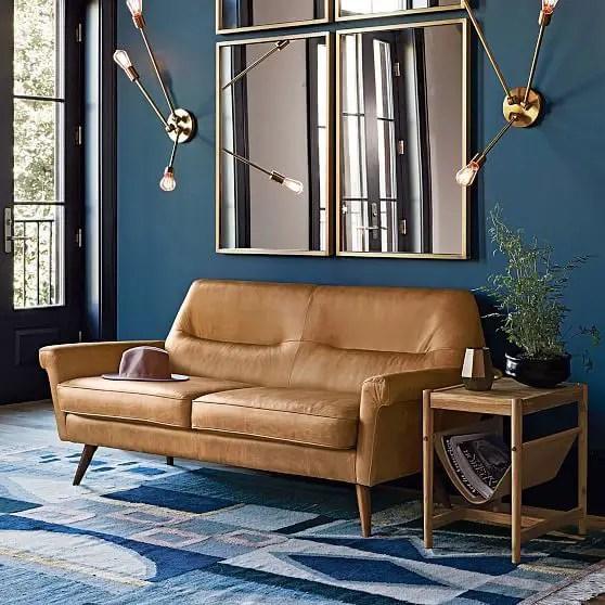 Family Room Ideas 25