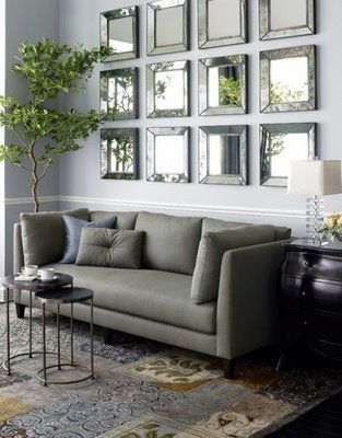 Family Room Ideas 27
