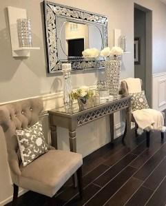 Framhouse Living Room Hall 3