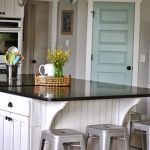 20 Kitchen Design & Remodeling Ideas
