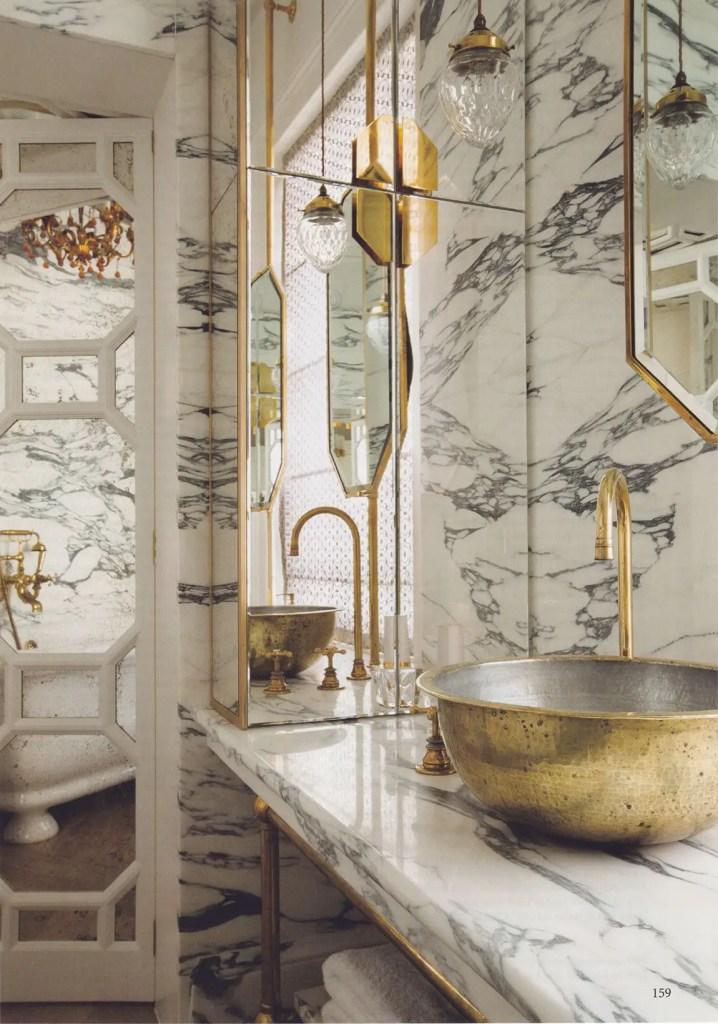 Luxury Bathroom Ideas 16