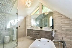 Luxury Bathroom Ideas 23