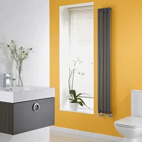 Luxury Bathroom Ideas 24