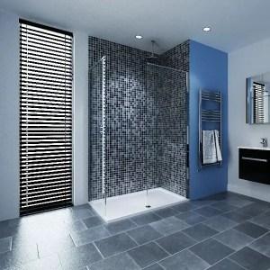 Luxury Bathroom Ideas 26