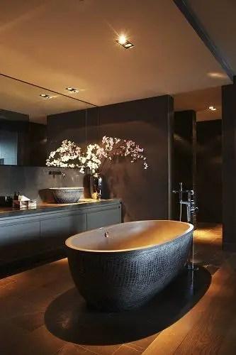 Luxury Bathroom Ideas 28