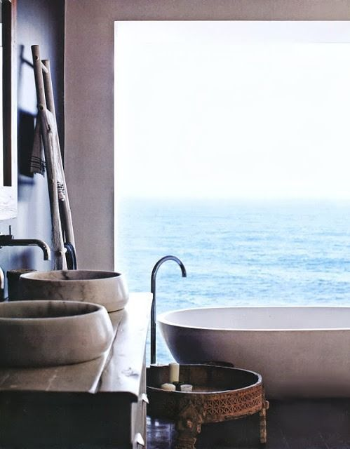 Luxury Bathroom Ideas 6