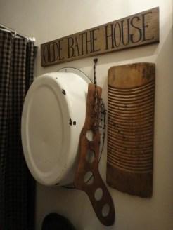 Small Laundry Room Ideas 10