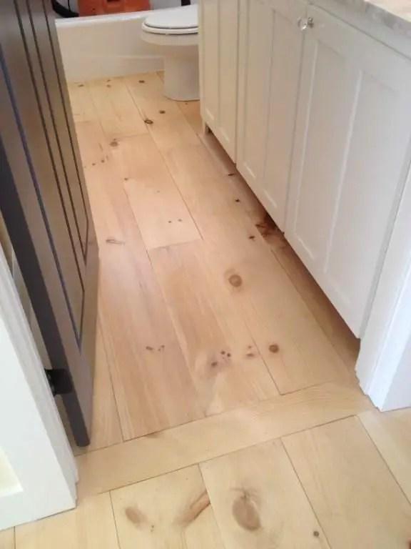 Wood Floors 15