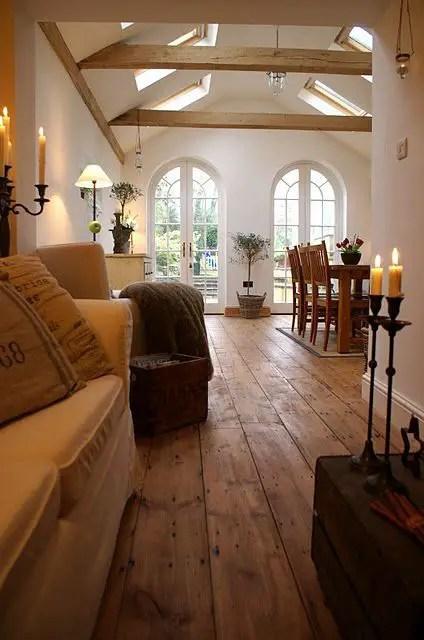 Wood Floors 16