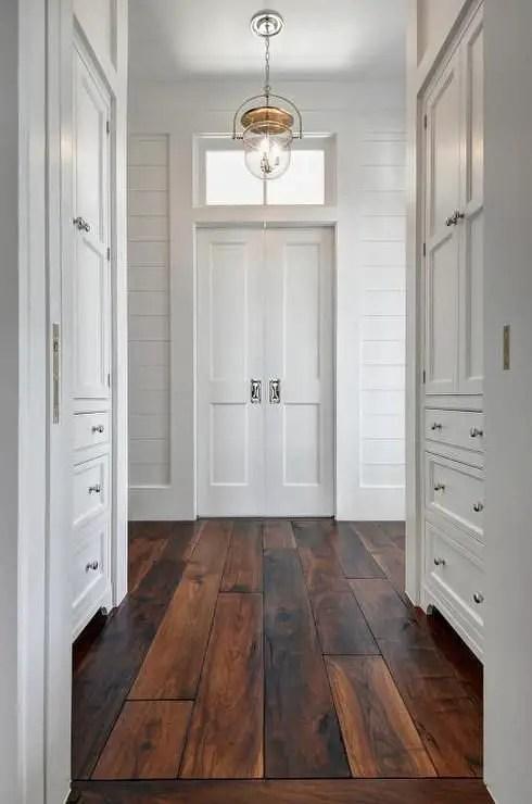 Wood Floors 18