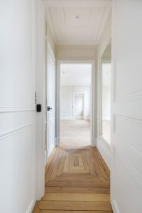 Wood Floors 22