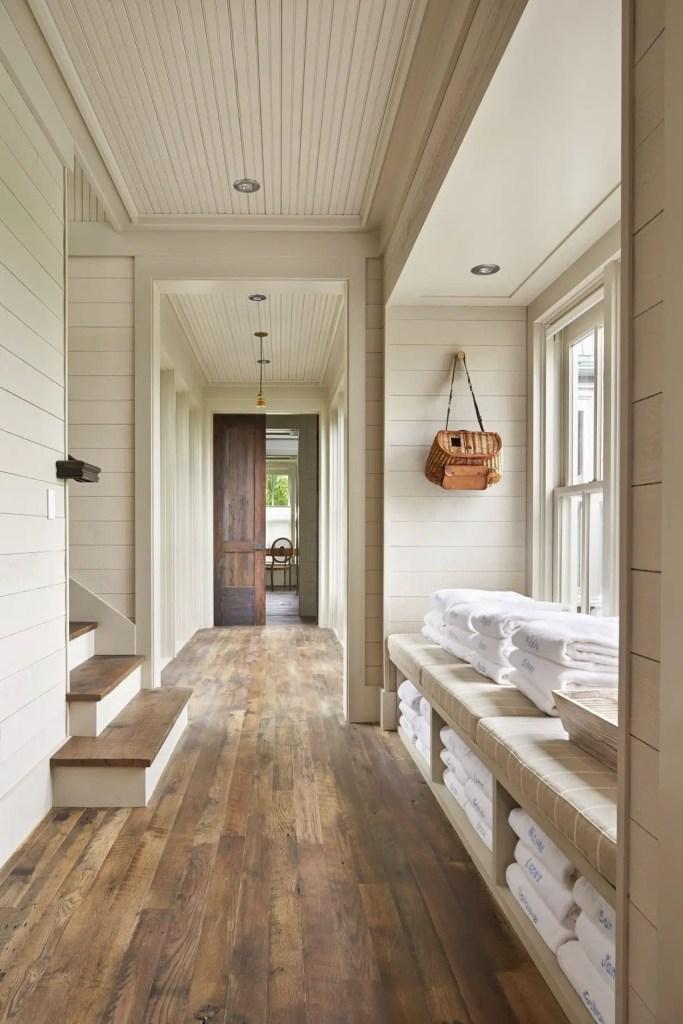 Wood Floors 27