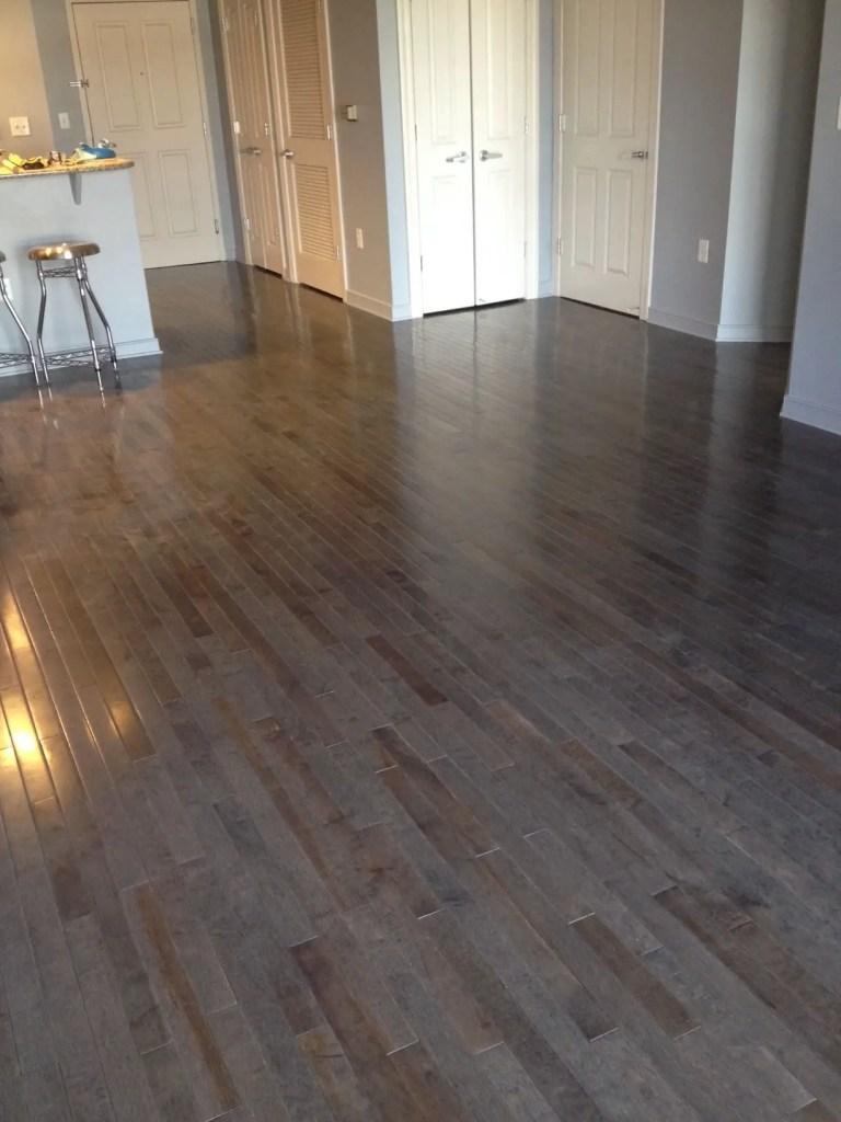 Wood Floors 30