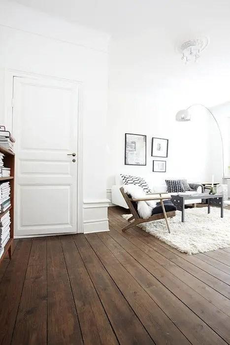 Wood Floors 33