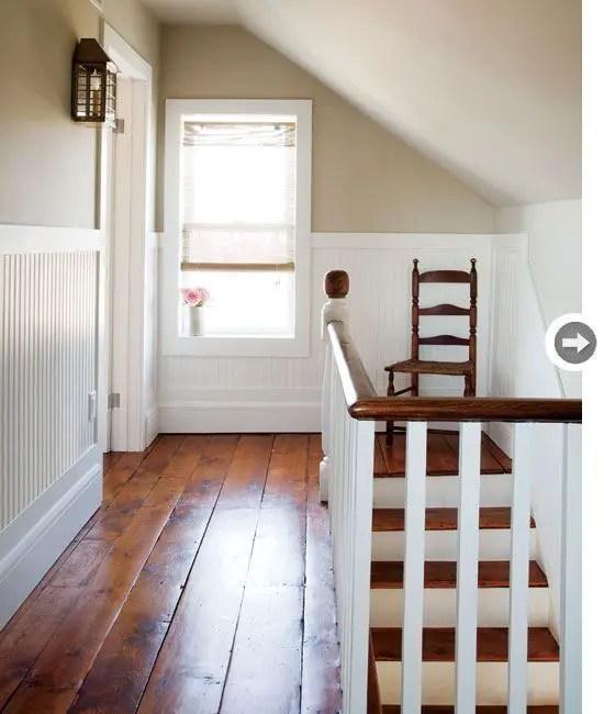 Wood Floors 9
