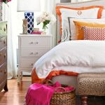Small Master Bedroom 19