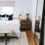 Small Master Bedroom 2