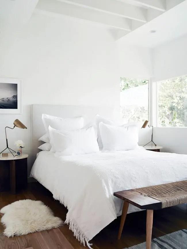 Small Master Bedroom 21