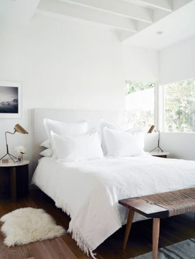 Small Master Bedroom 21