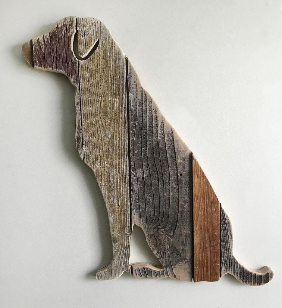 Wood Working Projects 13