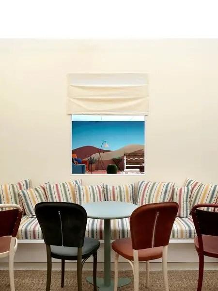 Beataheuman Vip Lounge (1)