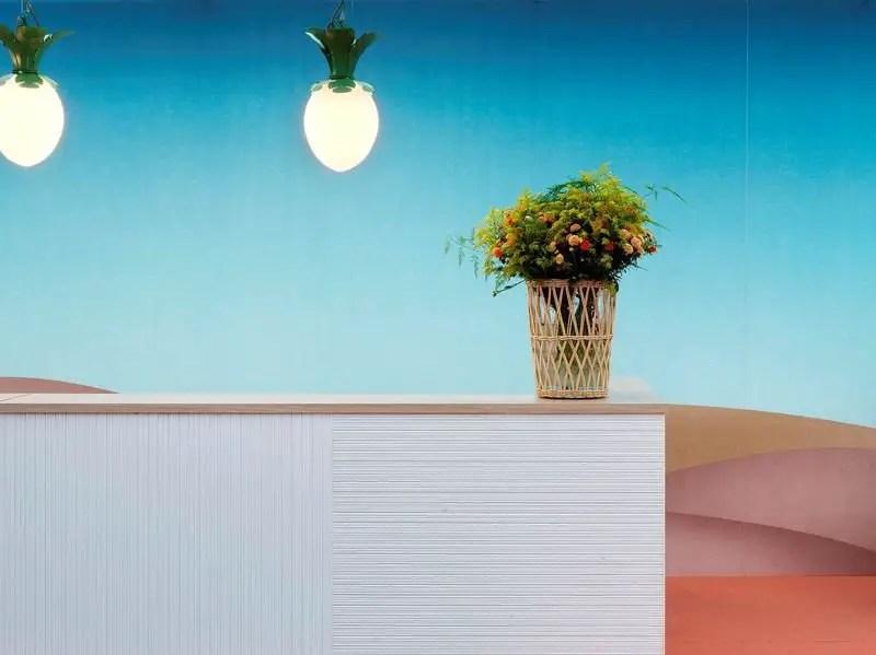 Beataheuman Vip Lounge (5)