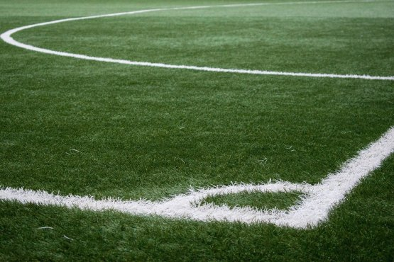Do your prep work and field markings