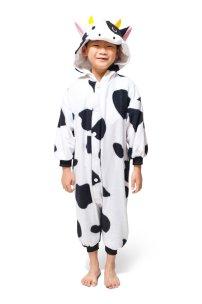 kids-cow-costume-onesie-kigurumi-pjs-main_2048x2048