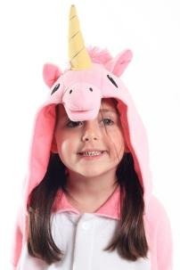 kids-pink-unicorn-kigurumi-onesies-costume-pajamas-hood_a5e89969-7177-4333-b8ce-508c22e14e91_480x