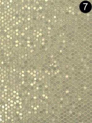 Wallpaper: Winfield Thybony - Sequin WSP6315
