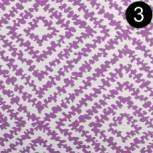 Duralee Fabric - Hyacinth - 15379-618