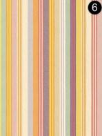 Kravet Fabric - 31716_410_0