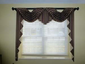 Window Treatment Tip Wednesday