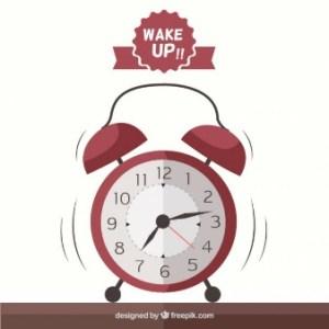 alarm-clock_23-2147514478