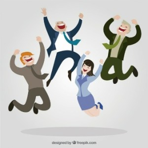 happy-entrepreneurs_23-2147507112