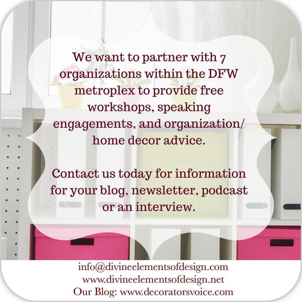 Are you a blogger editor business owner podcaster organizer DIYerhellip