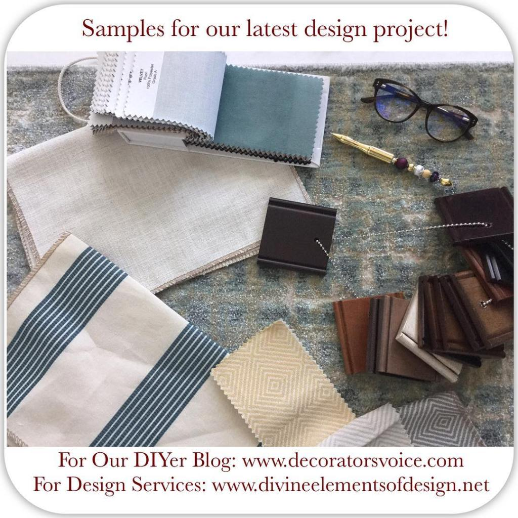 Just a few samples of the beautiful rug custom sectionalhellip