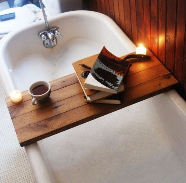 Kitchen And Bath Design Books