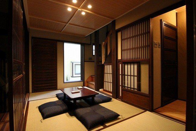 Japanese Floor Cushions Example Of Asisn Ideas Decor
