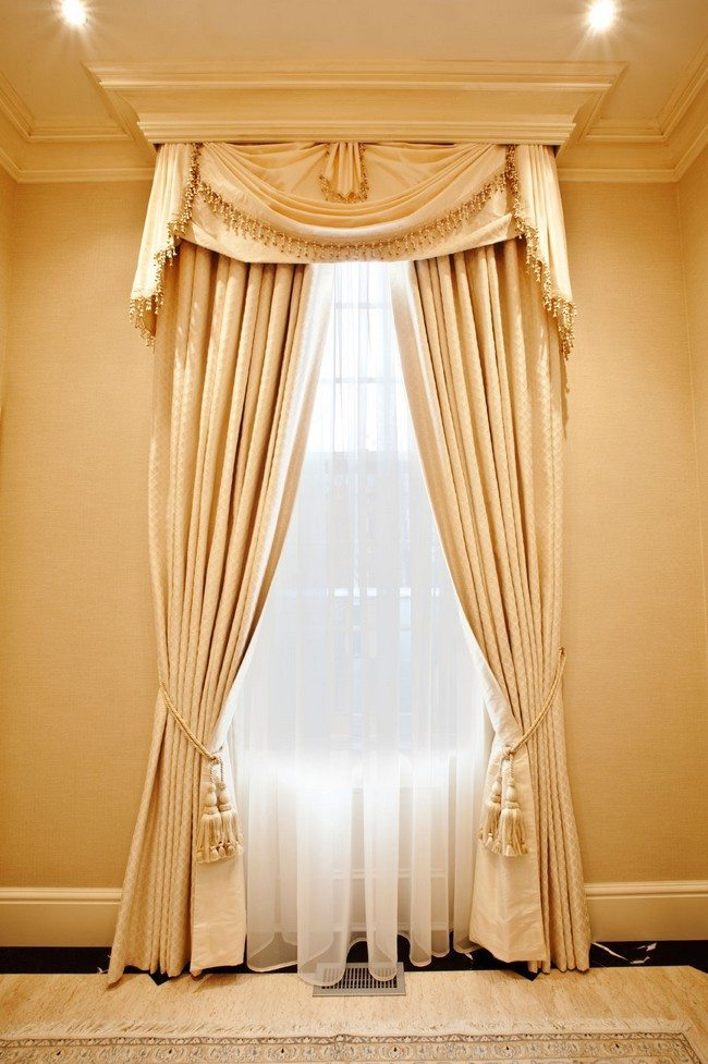 Best Of The French Door Curtains Ideas Decor Around The World